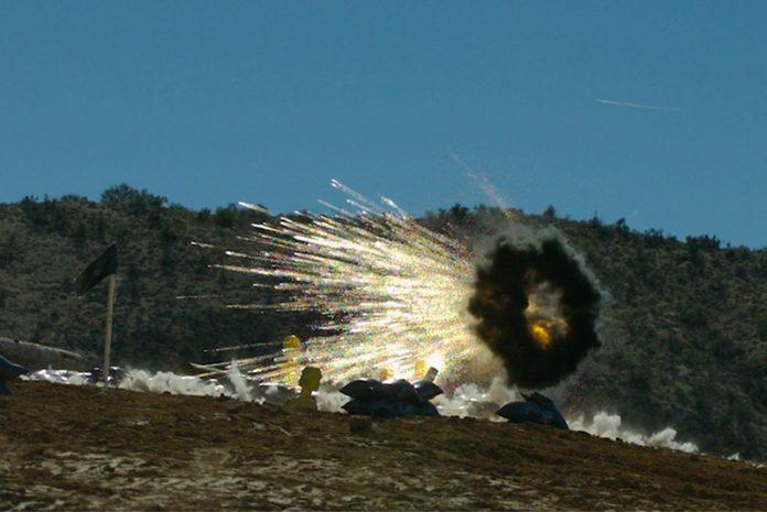 Bushmaster-30mm-airburst-cartridge-1