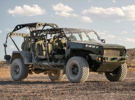 GMD-ISV-GM-Defense-1