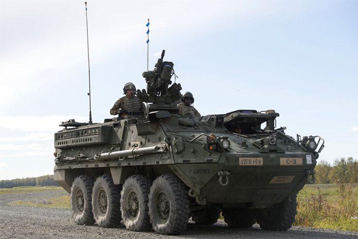 M1126-ICV-Strykers