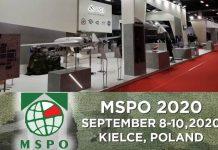 MSPO-2020