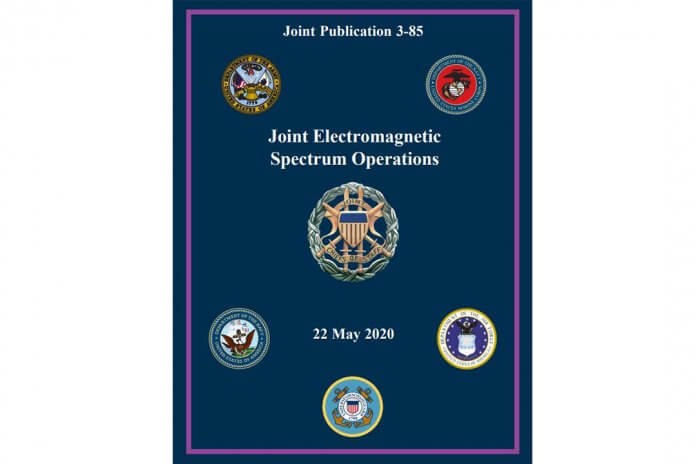 Joint-Publication-3-85-(US-DOD)