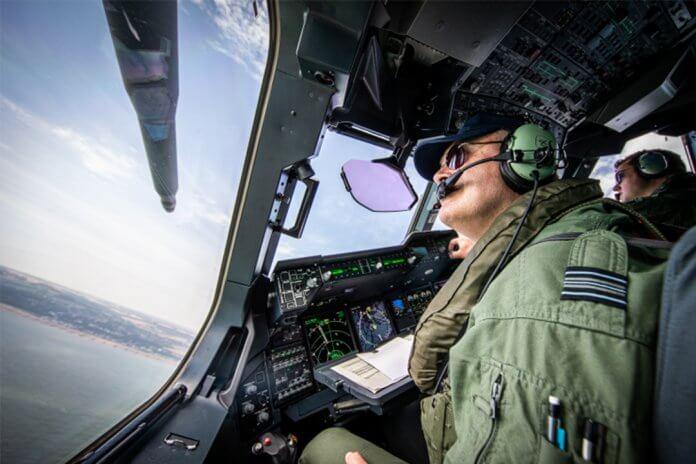 BorderForce1-RAF-A400M-observer