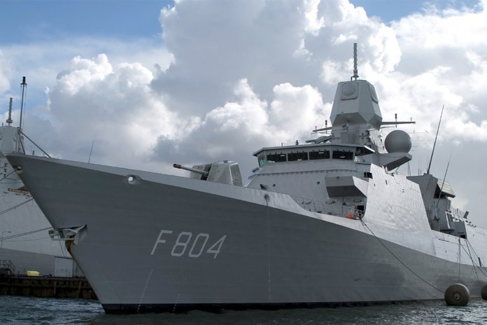 Defense-naval-systems-communications-systems-rohde-schwarz