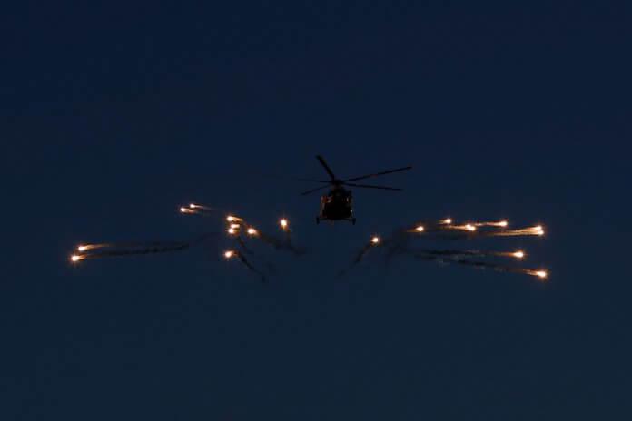Mi-17-(Bird-Aerosystems)