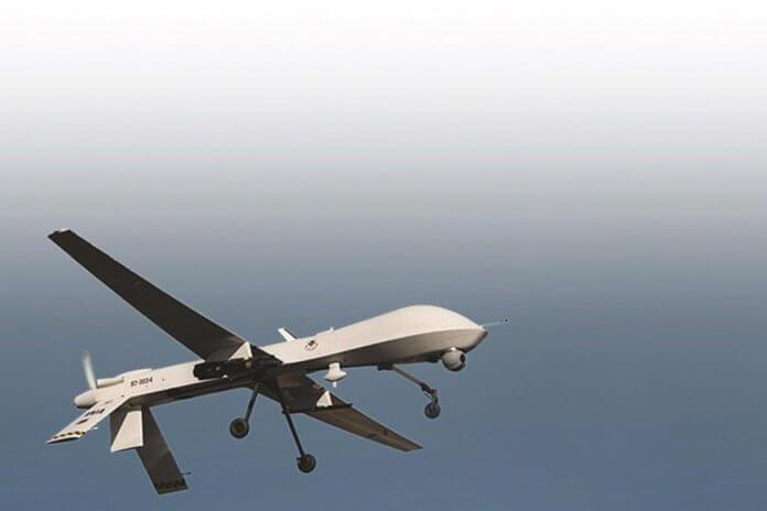 UAV-Technology-2020