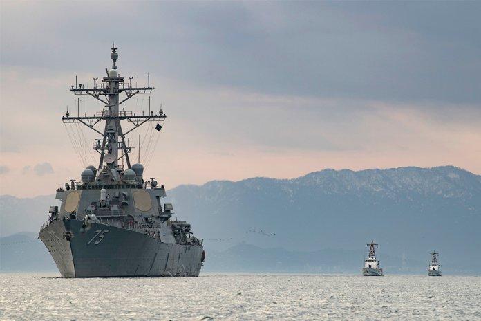 USS-Donald-Cook