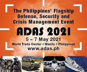 ADAS 2021
