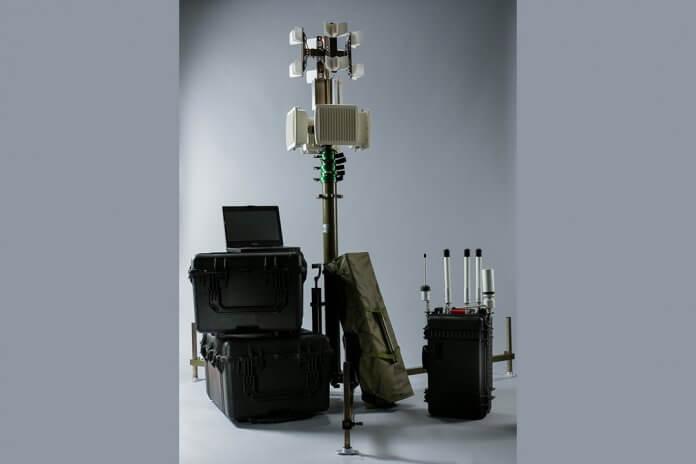 CerbAir-Hydra-(CerbAir)-2