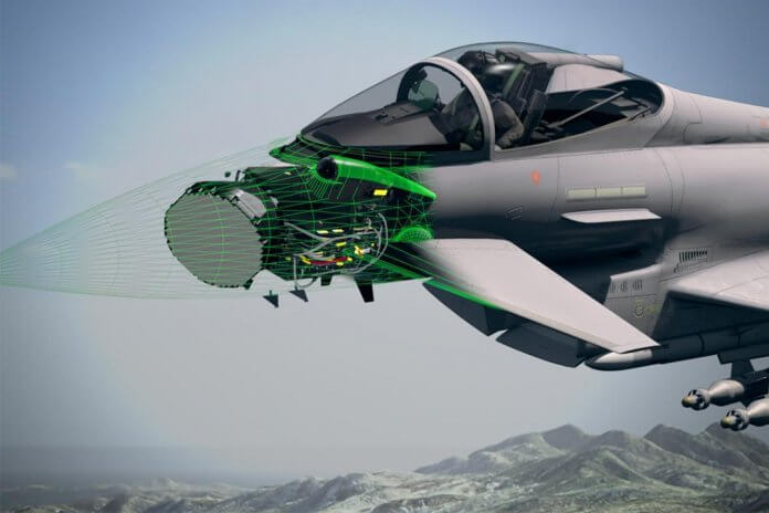 ECRS-Mk2-(Leonardo)