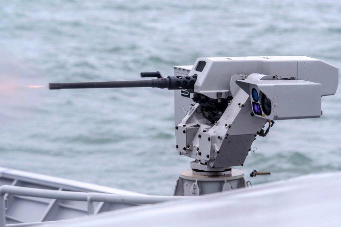 FN-Herstal-Sea-deFNder