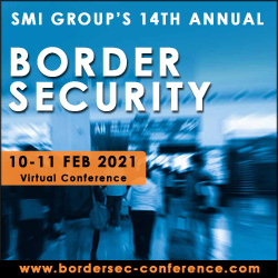 Border Security 2021