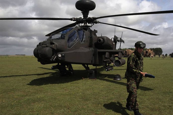 Apache-helicopter-UK
