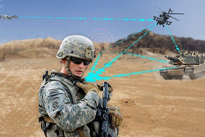 Soldier-Radio-Waveform-Narrowband-1