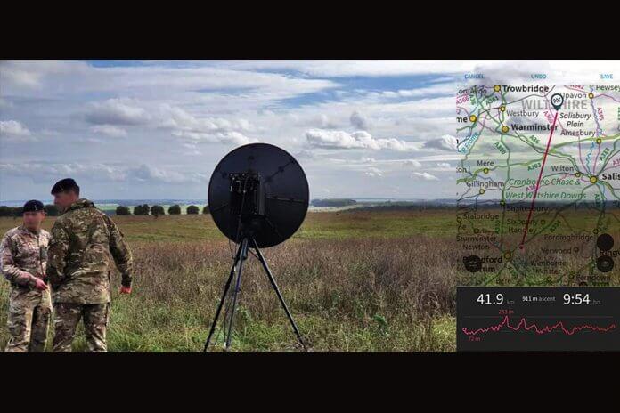 Spectra-Group-AWE-2020-1