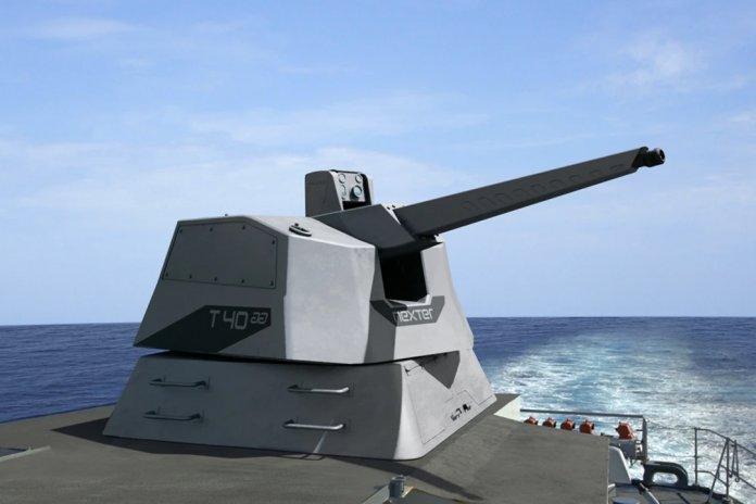 Thales-Nexter-Artillery-1