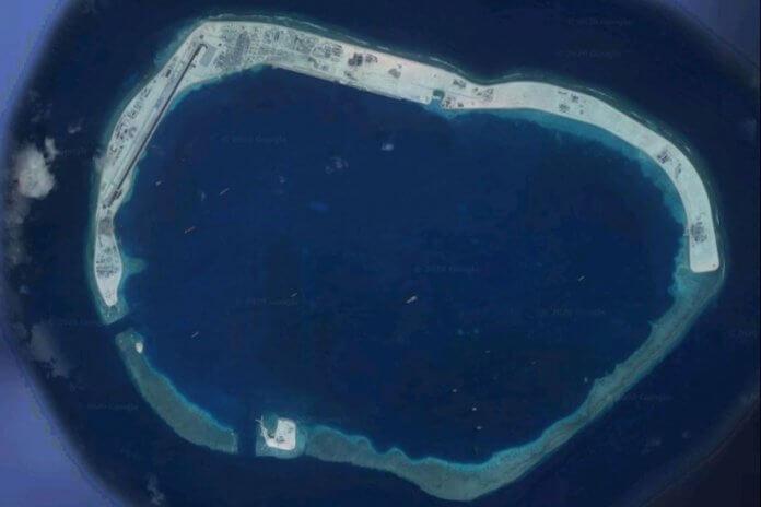 Fiery-Cross-Reef-(Google-Earth)-1
