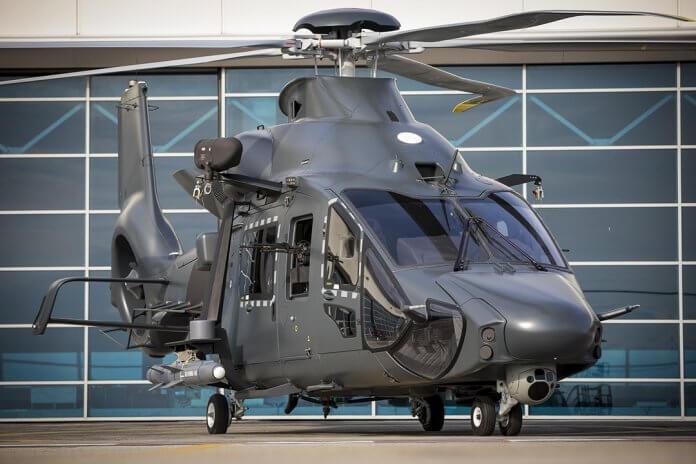 H-160M-(Airbus)