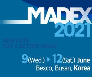 MADEX2021