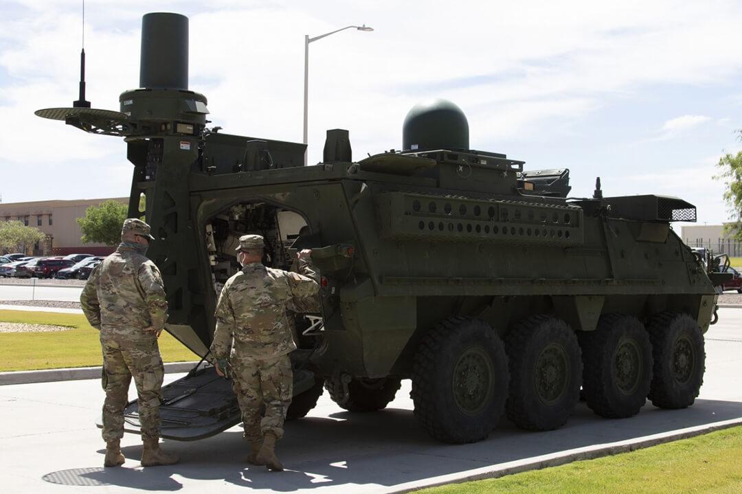 TEWS-(US-Army)-1