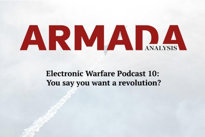 AI-Podcast-10