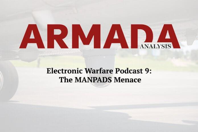 AI-Podcast-9