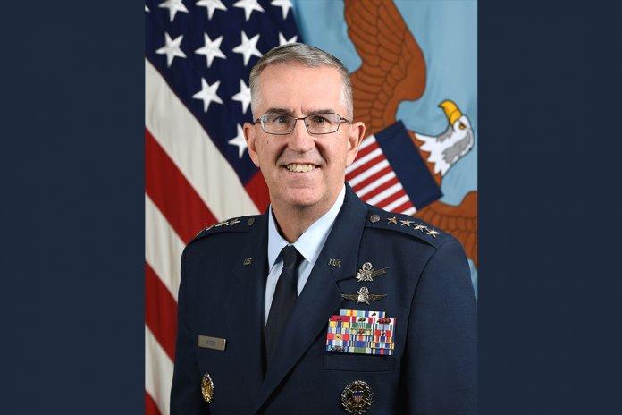 General-John-Hyten