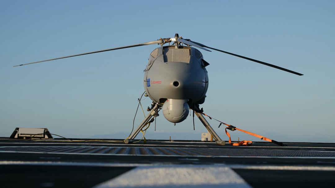 Leonardo-AWHero-UAV-2