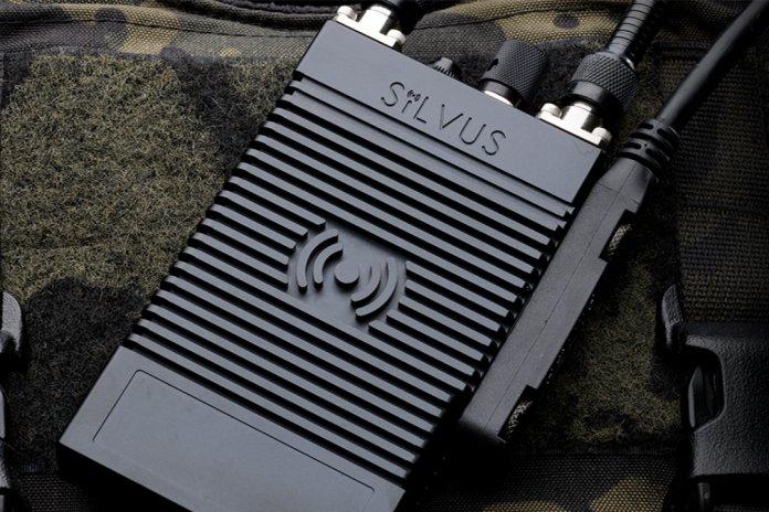SL4200-(Silvus-Technologies)-1