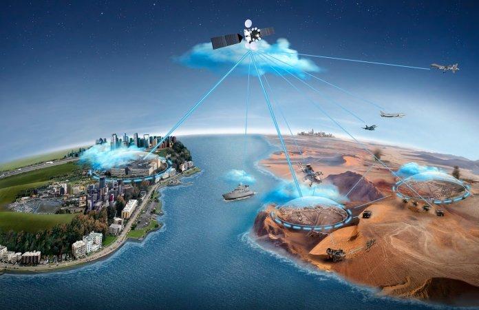 Thales-Defence-Cloud