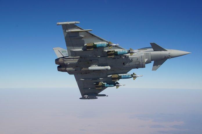 1-Eurofighter-Saudi-Arabia