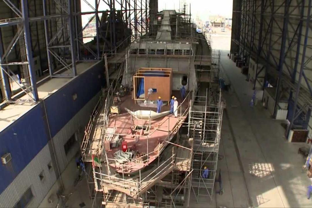 Abu-Dhabi-Shipyard-1