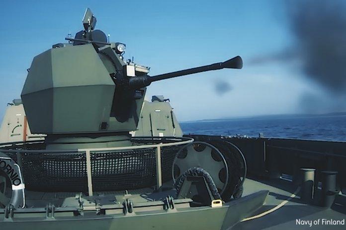 BAE-Systems-Bofors-40-mk4-1