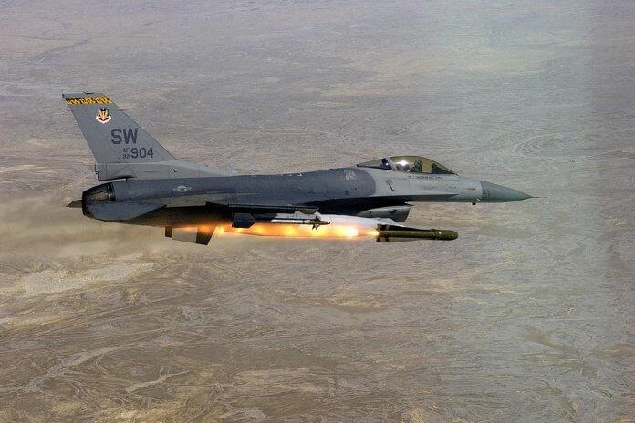 F-16-(USAF)