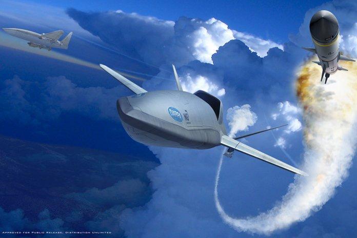 Northrop-Grumman-LongShot-1