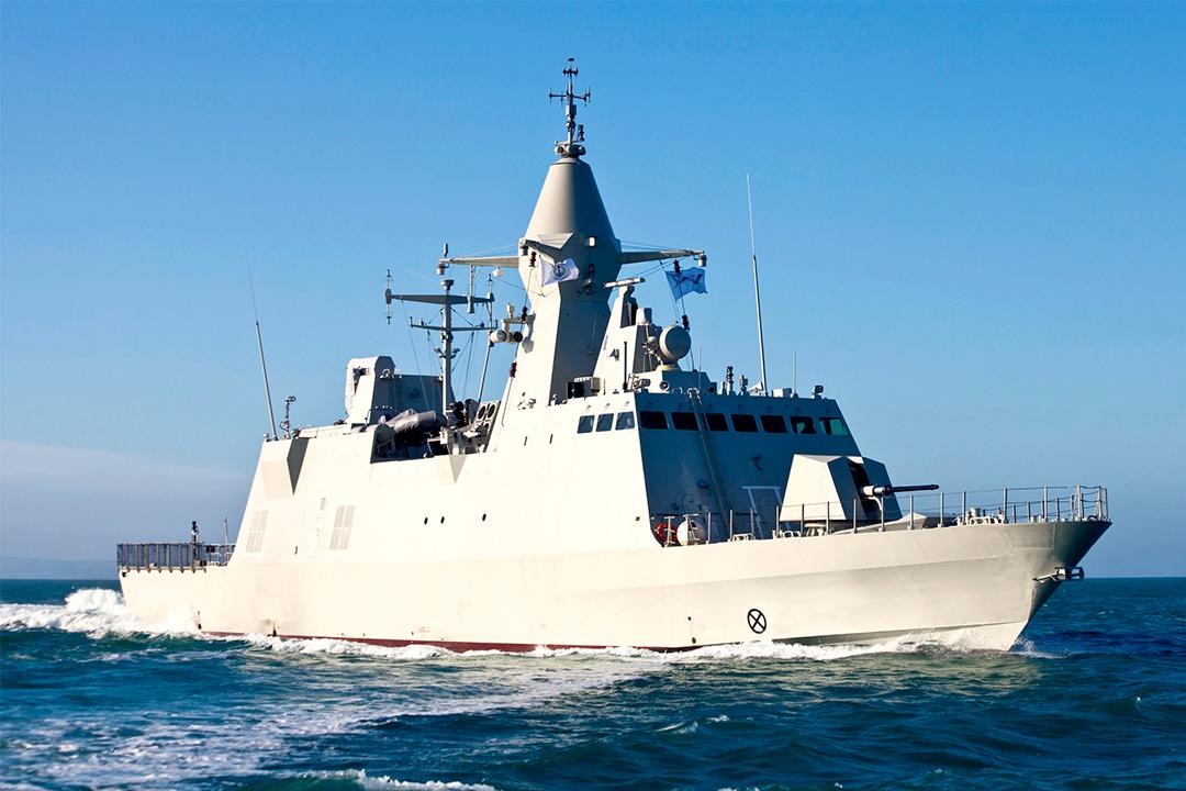 UAE-Navy-Corvette