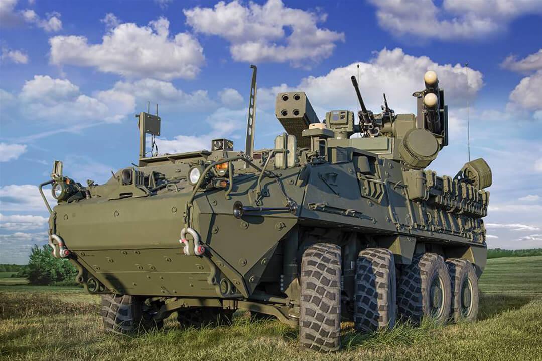 RADA-MHR-radar-1
