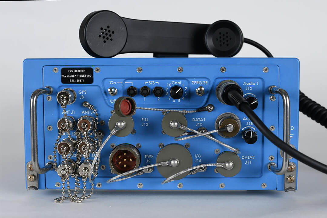 BNET-LMR-Radio-Rafael-1