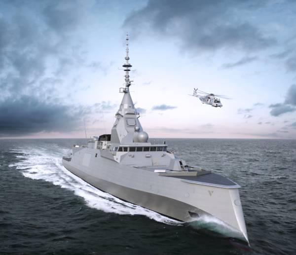Naval-Group-FDI