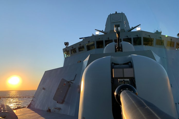 Weibel-Muzzle-Velocity-Radar-1