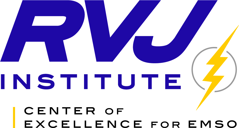 RV Jones Institute