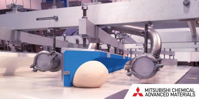 Mitsubishi Chemical Advanced Materials