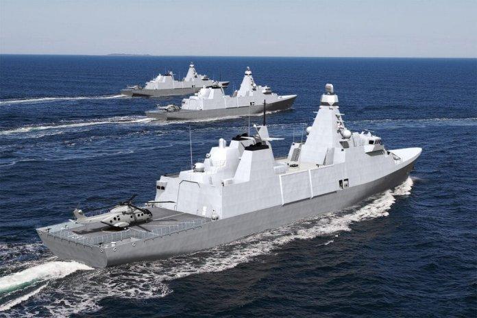 Type-31-Frigates
